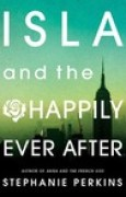Download Isla and the Happily Ever After (Anna and the French Kiss, #3) pdf / epub books