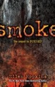 Download Smoke (Burned, #2) books