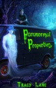 Download Paranormal Properties books