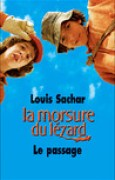 Download La morsure du lzard (Le passage) books