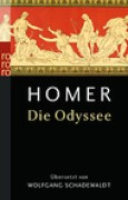 Download Die Odyssee books