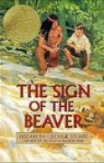 Download The Sign of the Beaver books