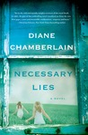 Download Necessary Lies (Necessary Lies, #1)