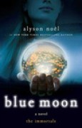 Download Blue Moon (The Immortals, #2) books