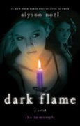 Download Dark Flame (The Immortals, #4) books