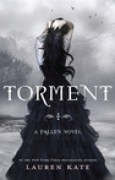 Download Torment (Fallen, #2) books