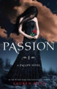 Download Passion (Fallen, #3) pdf / epub books
