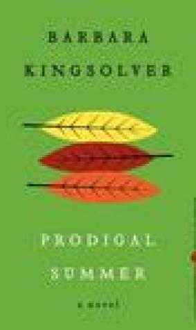 Prodigal Summer: Deluxe Modern Classic