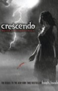 Download Crescendo (Hush, Hush, #2) books