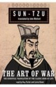 Download The Art of War: The Essential Translation of the Classic Book of Life books