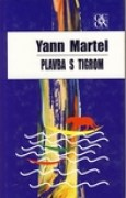 Download Plavba s tigrom books