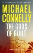 Download The Gods of Guilt (Mickey Haller, #5; Harry Bosch Universe, #25) books