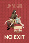 Download No Exit