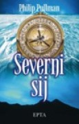 Download Severni sij (His Dark Materials, #1) books
