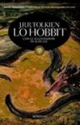 Download Lo Hobbit: Con le illustrazioni di Alan Lee books