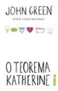 Download O Teorema Katherine books