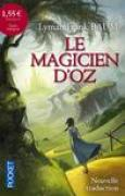 Download Le Magicien d'Oz books