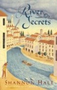 Download River Secrets (The Books of Bayern, #3) books