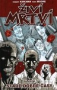 Download iv mrtv 1: Star dobr asy books