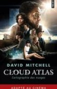 Download Cloud Atlas : Cartographie des nuages pdf / epub books