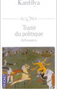 Download Arthasastra, trait du politique pdf / epub books