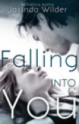 Download Falling into You (Falling, #1) books