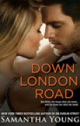 Download Down London Road (On Dublin Street, #2) books