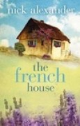 Download The French House books