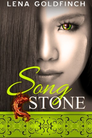 read online Songstone