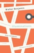 Download Illuminations: Essays and Reflections pdf / epub books