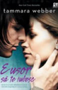 Download E uor s te iubesc (Contours of the Heart, #1) books