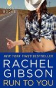 Download Run to You (Military Men #2) books