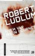 Download Hvem var Jason Bourne? books