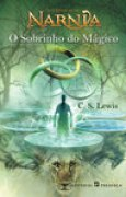 Download O Sobrinho do mgico (As Crnicas de Nrnia, #1) books