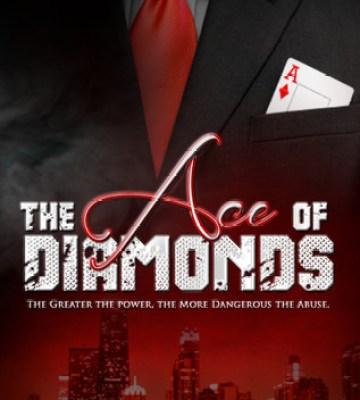 The Ace Of Diamonds Diamond Collection 3