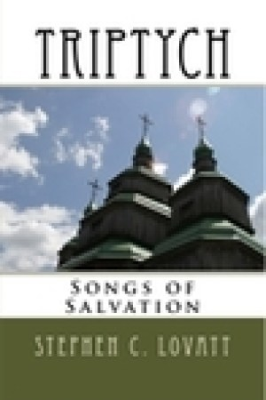 read online Triptych: Songs of Salvation