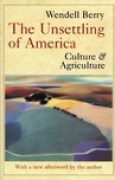 Download The Unsettling of America: Culture and Agriculture pdf / epub books
