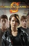 Download The Hunger Games: Official Illustrated Movie Companion books