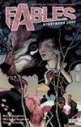 Download Fables, Vol. 3: Storybook Love books