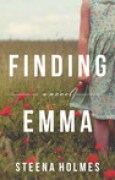 Download Finding Emma (Finding Emma, #1) books