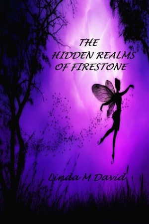 read online The Hidden Realms of Firestone