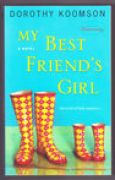 Download My Best Friend's Girl books