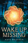 Download Wake Up Missing