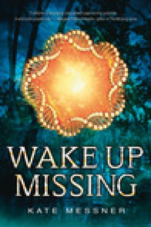 read online Wake Up Missing