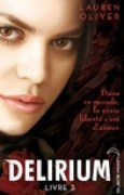 Download Delirium 3 (Delirium, #3) books