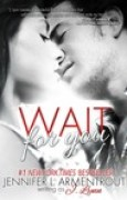 Download Wait for You (Wait for You, #1) books
