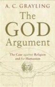 Download The God Argument: The Case against Religion and for Humanism pdf / epub books