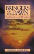 Download Bringers of the Dawn: Teachings from the Pleiadians pdf / epub books