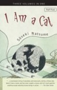 Download I Am a Cat books