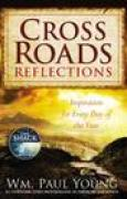 Download Cross Roads Reflections: Inspiration for Every Day of the Year pdf / epub books